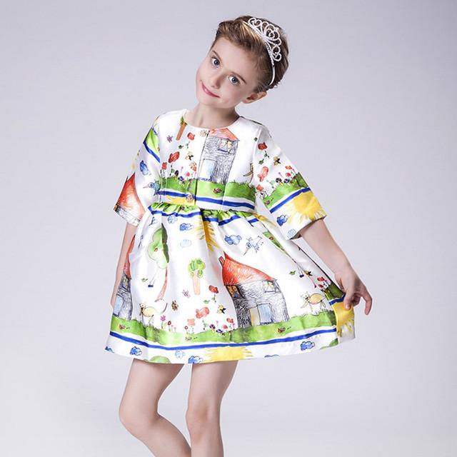 My Faverite Girl Valensiya S 16 Images