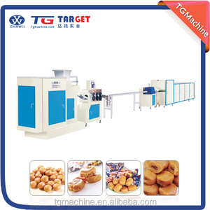 Wholesale products high quality candy maker machine for sale