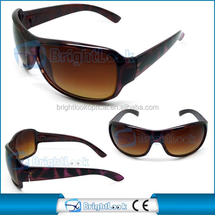2014 Summer Wholesale Cheap New Style Fancy Lady Eyeglasses ...