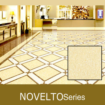 Philippines Carpet Tile Kitchen Design Vitrified Tiles With Price