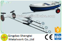 High quality cheap factory sale Jet ski Trailer