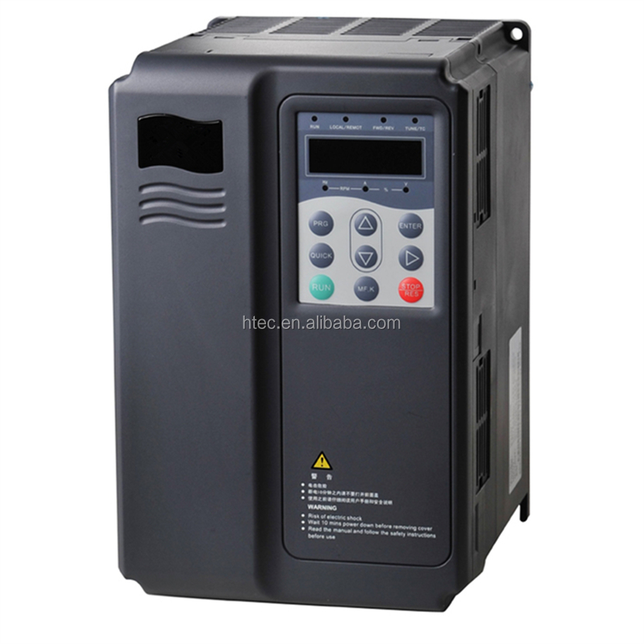 ACS510-01-03A3-4 1.1KW Low voltage AC micro drive inverter