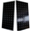 2017 low price monocrystalline solar panel 300w