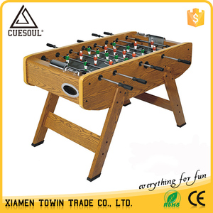 Folding Foosball Table Supplieranufacturers At Alibaba