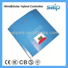 pwm solar charge controller high voltage solar charge controller frequency converter 60hz 50hz