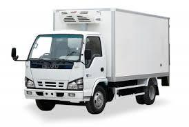 superior quality timeless design new list 14ft Closed Van For Rent For House Moving - Buy Closed Van Product on  Alibaba.com