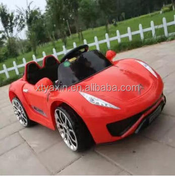 toys electric cars for kids ride smart electric car very cheap products cycle kids car
