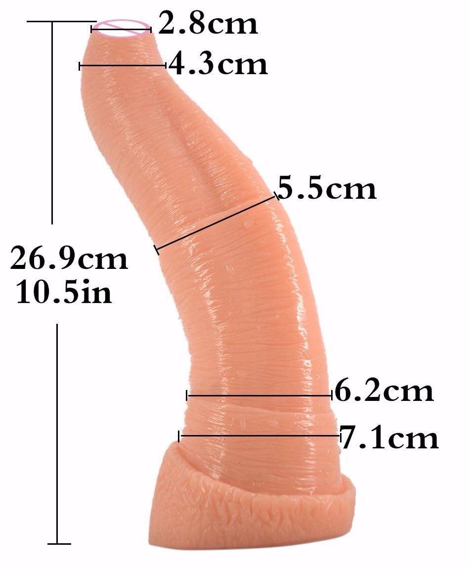 Grote zwarte penis masturberen
