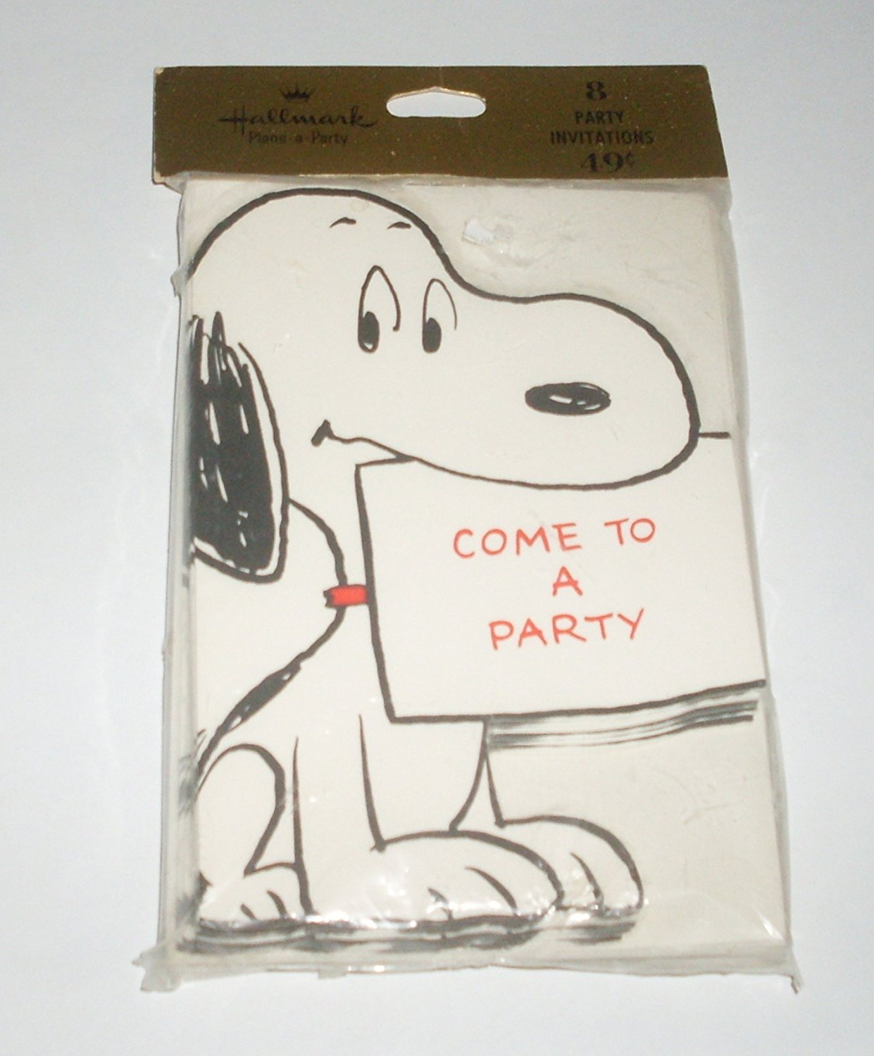 Cheap Party Snoopy, find Party Snoopy deals on line at Alibaba.com