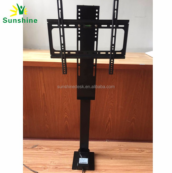 Electric Tv Stand Mechanism Factory Price