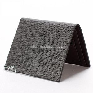 mexican leather wallets men wallet genuine leather wallet