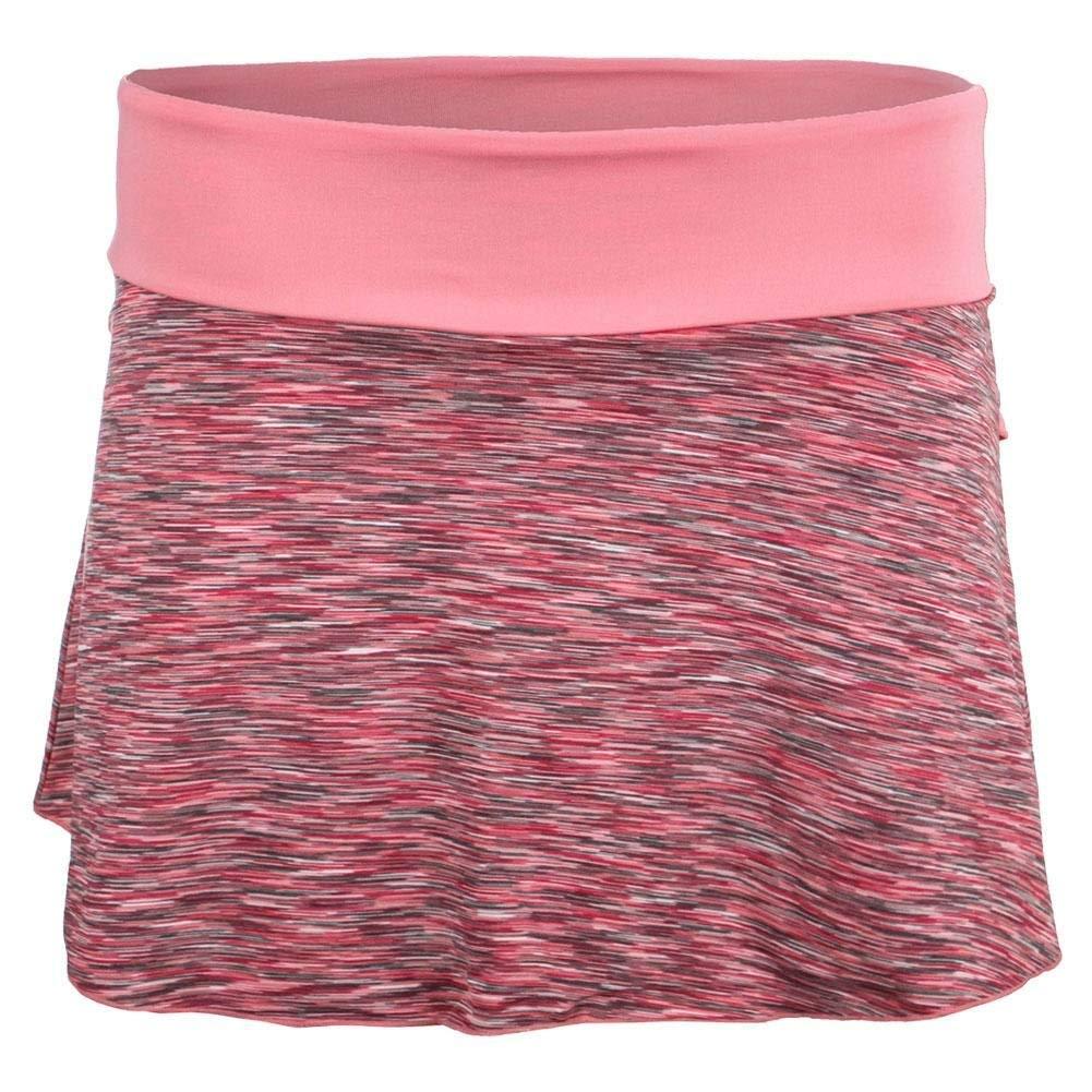 36ab10d87d1 Get Quotations · K-Swiss-Women`s Deuce 12.5 Inch Tennis Skirt-()