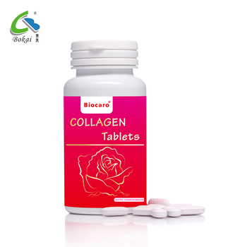 pure and natural collagen supplements skin whitening pills