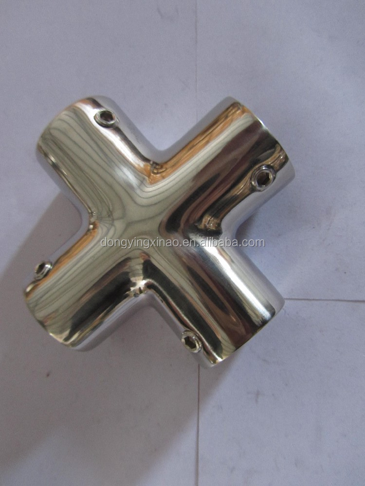Stainless steel elbow pipe fitting buy