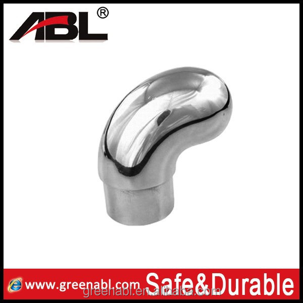 2015 newest various kind of 304 stainless steel tube end cup