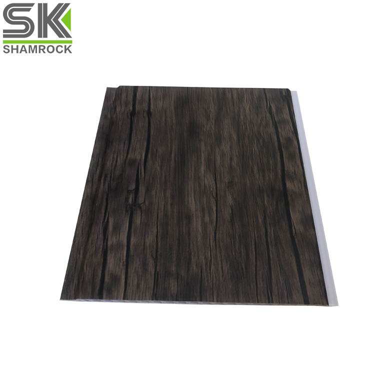 Cheap Price Waterproof Wooden Home Decor Kenya Pvc False Ceiling Designs For Bedroom Shower Buy Kenya Pvc Ceiling Pvc False Ceiling Designs For