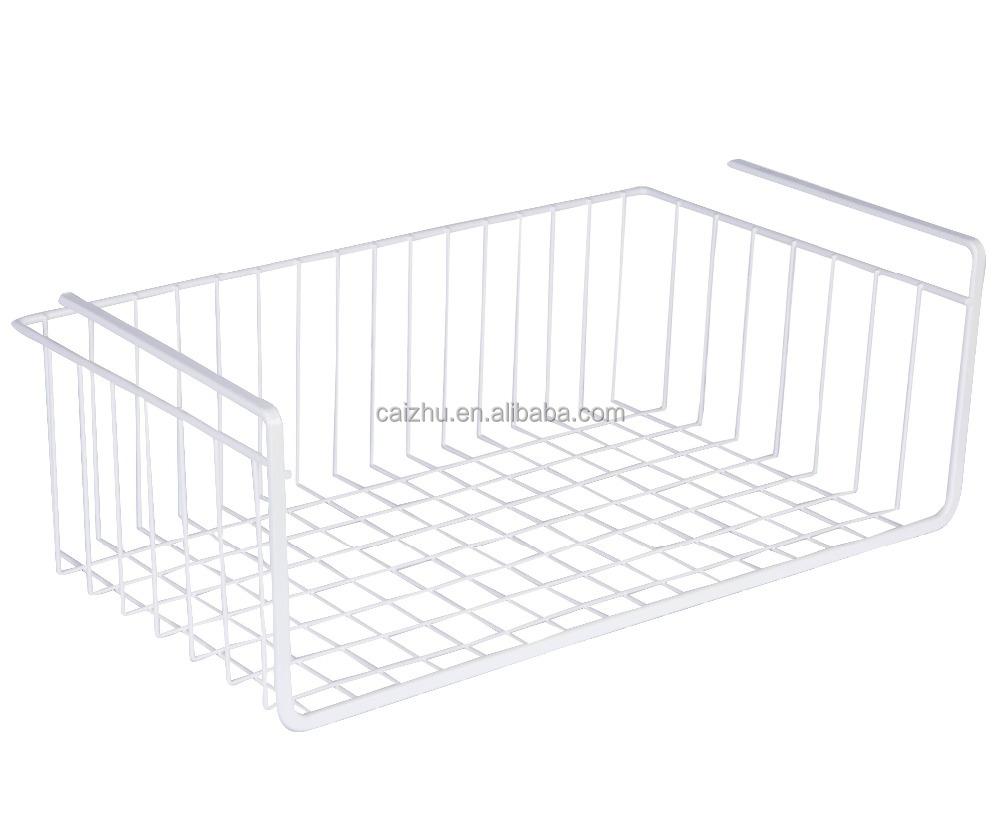 g nstige k chenschrank unter regal korb organizer lagerungskorb produkt id 60047882040 german. Black Bedroom Furniture Sets. Home Design Ideas