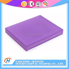 Famous brand pad supplier, top ranking stability balance trainer
