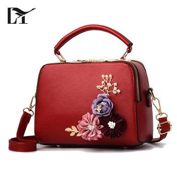 Lingyue NB1026 Best Selling 2018 Ladies Shoulder Bags Handbag Women OEM  Leather Handbags 8fbb006a6