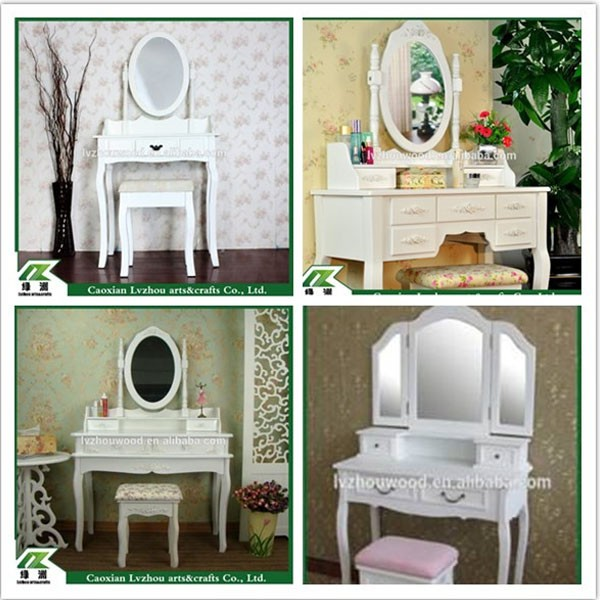 girls bedroom sets contemporary princess looking classic dresser