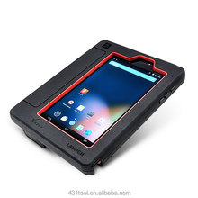 high speed car scanner Launch X-431 V auto diagnostic tool