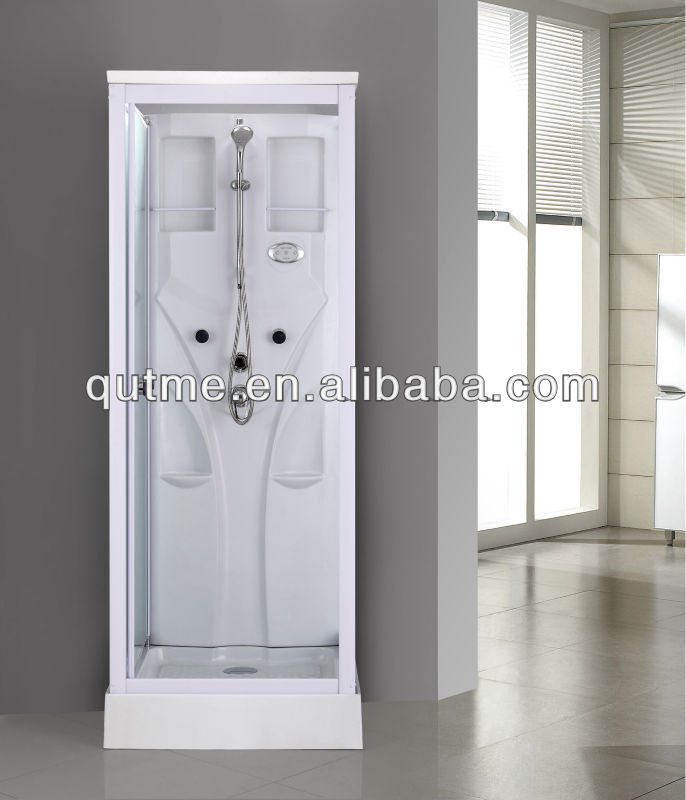 Delightful Small New Shower Enclosure Price   Buy Shower Enclosure,Unique Shower  Enclosure,Bathtub Shower Enclosure Product On Alibaba.com