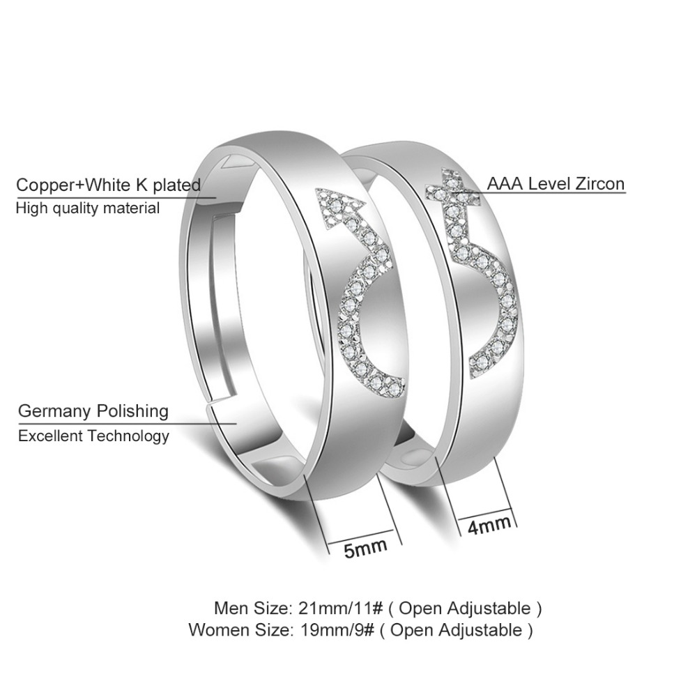 Symbolische Hochzeitsgeschenke   Grosshandel Symbolische Geschenke Zur Hochzeit Kaufen Sie Die Besten