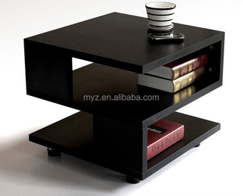 Modern Living Room Simple Tea Table Small Side /coffee Table With High  Quality - Buy Modern Tea Table,Coffee Table,Side Table Product on  Alibaba.com