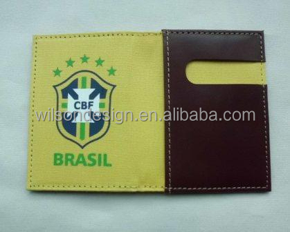 embroidered mens wallet