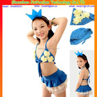 childrens swimwear kids swimwear