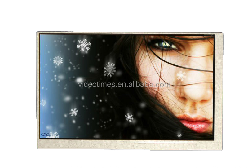 7.0'' TFT LCD Displays for medical lcd monitors ,medical lcd dispaly, HDMI