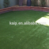 /product-detail/indoor-soccer-flooring-60279089762.html
