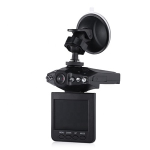 car dvr recorder camera H198 car camera hot sale!night vision best vatop car camera recorder with120 degree view angel h198