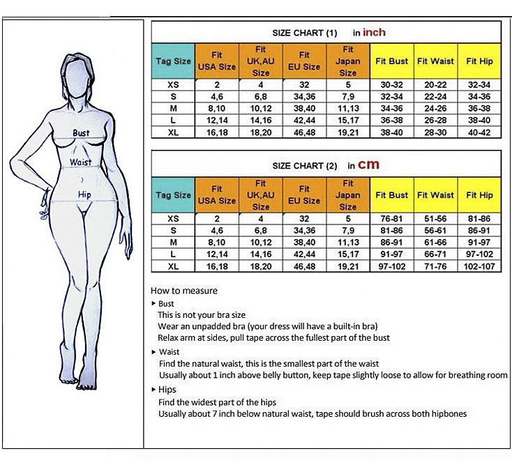 2019 Wholesale Plus Size Swimwear Beachwear Cover Up Bikini For Women Bandage Swimwear