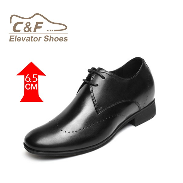 CF custom footwear comfortable with top quality leather boots shoes