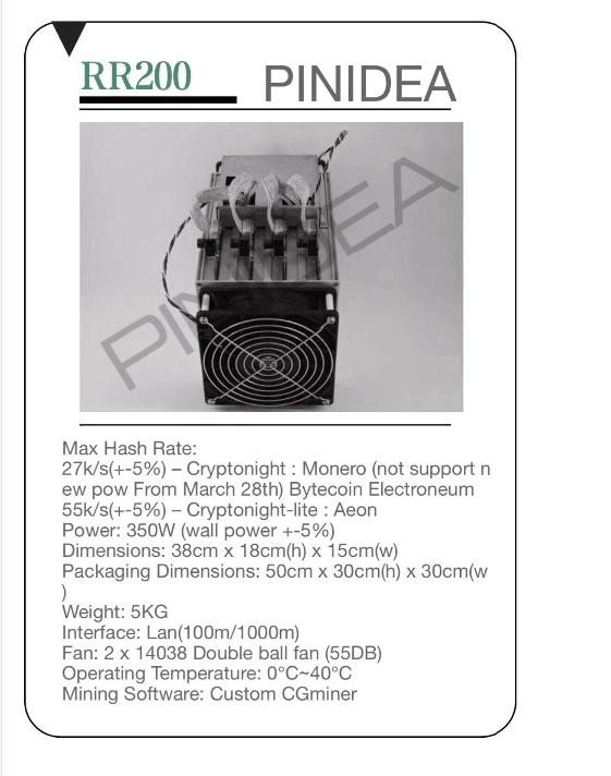 China pinidea wholesale 🇨🇳 - Alibaba