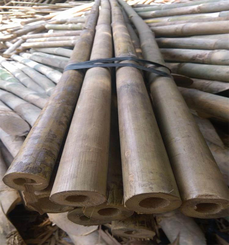 Farming Bamboo Poles, Farming Bamboo Poles Suppliers and