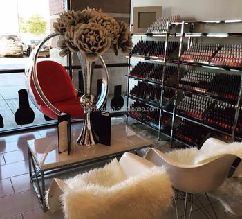 modern beauty salon furniture. Modern Beauty Salon Nail Furniture Bubble Chair , Egg Pedicure Y