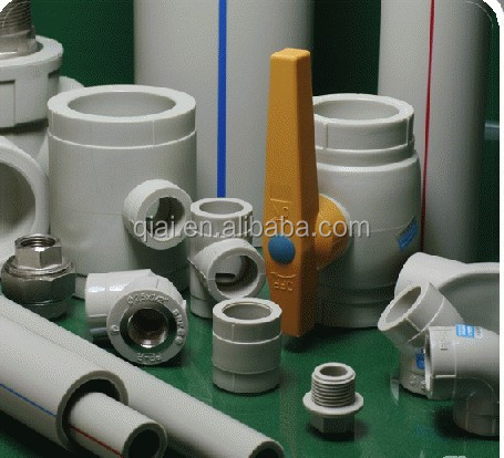 Pvc conduit pipe ppr names pipe fittings fire fighting clamp machine saddle clamps welding fiber glass pipe