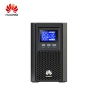 Nice Price HUAWEI online UPS 2000 A series 1KTTL 1000VA/800W external battery connected UPS