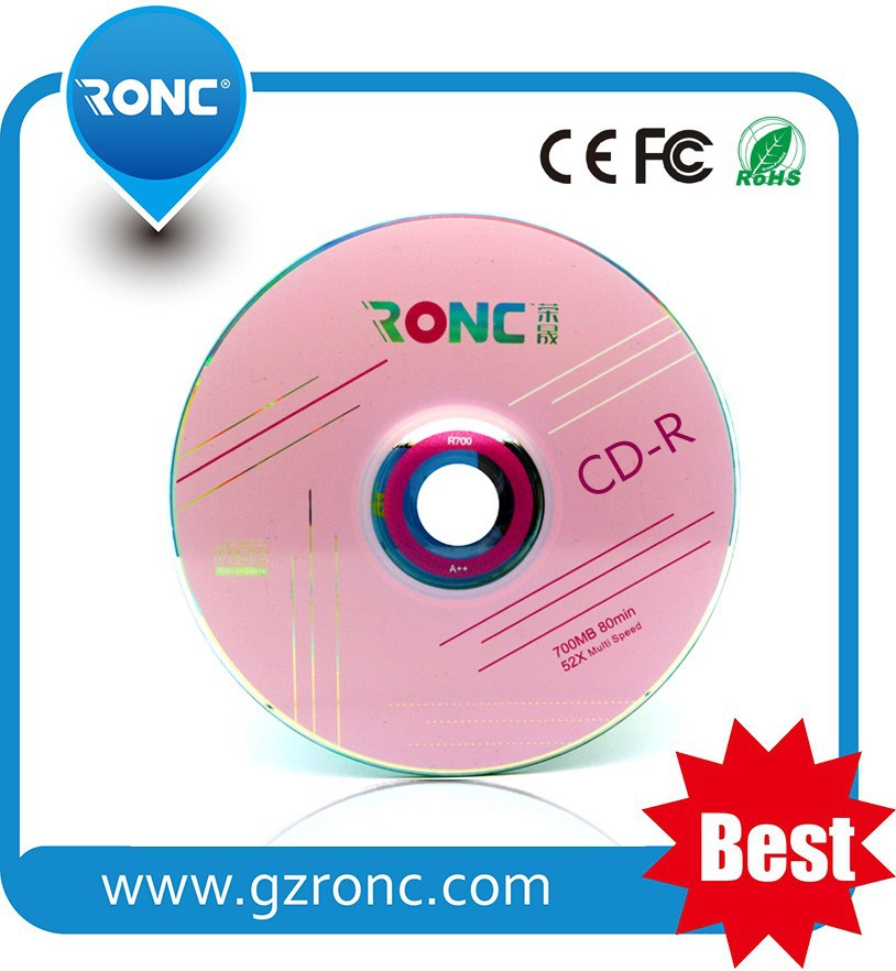 Alibaba china 56x cd pack buying in bulk wholesale