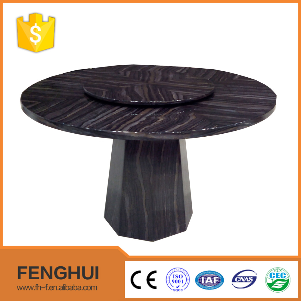 round table with lazy susan round table with lazy susan suppliers and at alibabacom