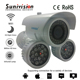 CCTV factory zte mf68 3g security camera