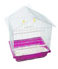 Honey Pet Good quality bird breeding cages for canaries