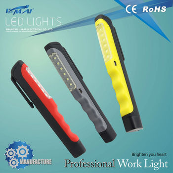 Remote area commercial electric led work light buy commercial remote area commercial electric led work light mozeypictures Choice Image