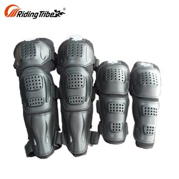 Mx Knee Braces >> Best Mx Off Road Shift Knee Brace Braces Guard Pads For Trail Motorcycle Dirt Shin Guards Bike Riding Buy Best Knee Braces For Dirt Bike Riding Knee