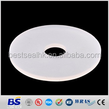 hard rubber washers-Source quality hard rubber washers from Global ...