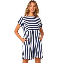 ae48fc9124d Fashion Dresses