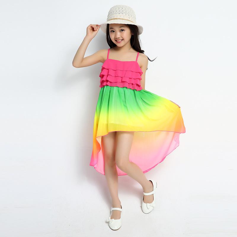 ebb43c3be Cheap Kids Dress Malaysia