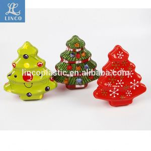 Plastic Christmas Tree Storage Box Plastic Christmas Tree Storage
